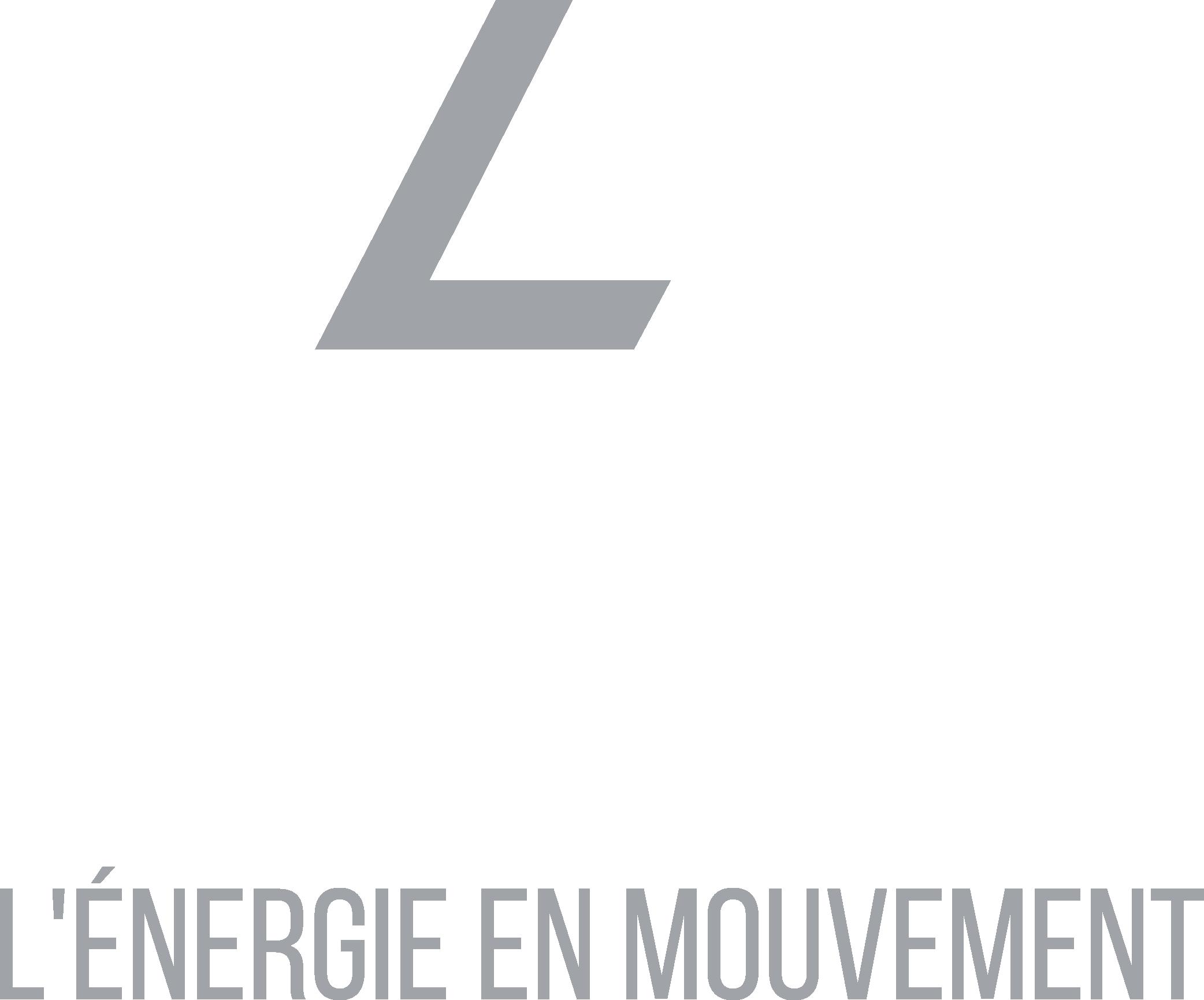 Seven Occitanie
